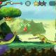 Immanitas Launches 'Aloha: The Game'