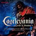 Castlevania LoS Soundtrack Coming in October