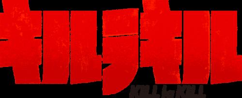 Daisuki to Simulcast KILL la KILL