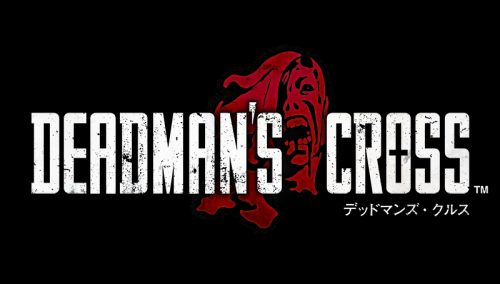 Deadman's Cross Announced by Square Enix for Mobile