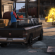 Extensive Details on Grand Theft Auto Online