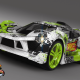 Hot Wheels World's Best Driver Available Now