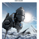 Lost Planet: First Colony #2 Review