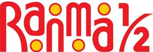 Ranma 1/2 manga to be republished and anime streamed on Hulu and VizAnime