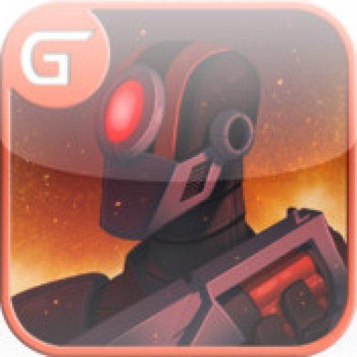 MasterAbbott's iOS Game Suggestions #83