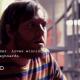 "Europa Universalis IV Gets ""Frenemies"" Mini-Series"