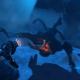 CC Impact! Presents Lost Planet 3