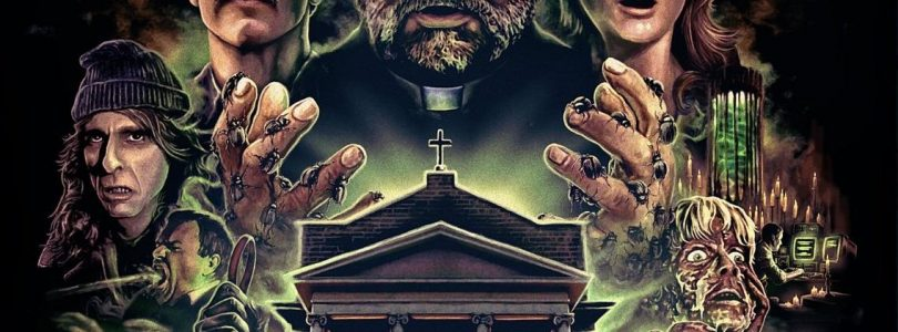 Prince of Darkness Review