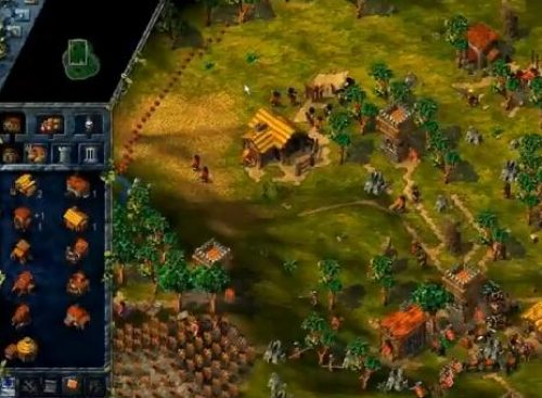 Ubisoft Show us 20 Years of The Settlers in Video Form