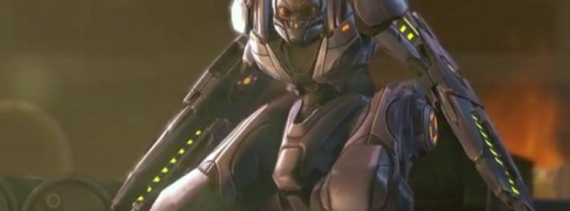 XCOM: Enemy Within Shows Off New Additions in Narrated Gameplay Video
