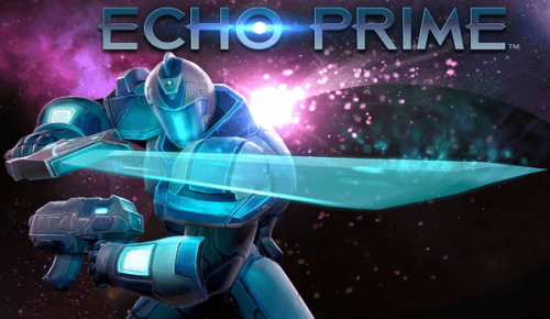 Echo Prime Available on iOS and Coming to Android