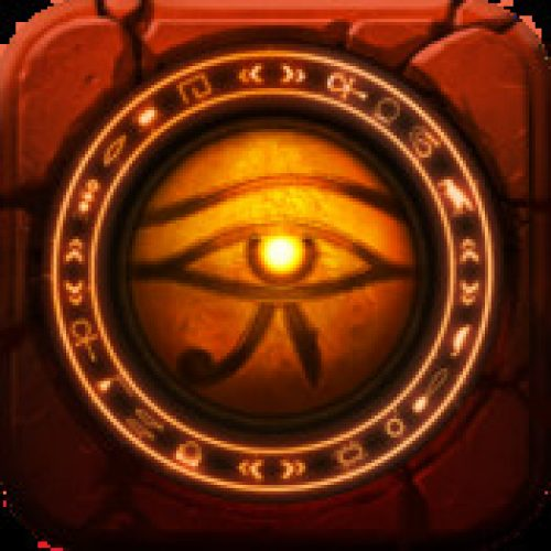 MasterAbbott's iOS Game Suggestions #88