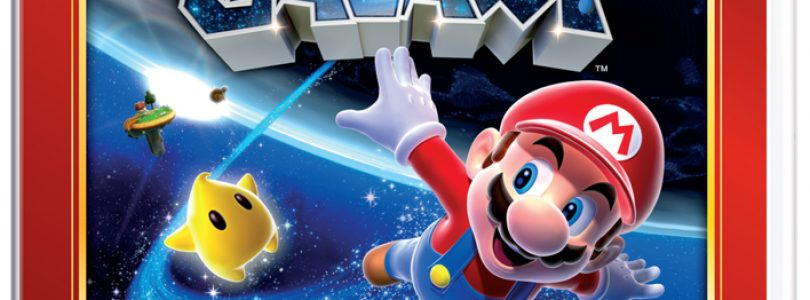 Nintendo Selects Editions coming to Wii in Australia and New Zealand