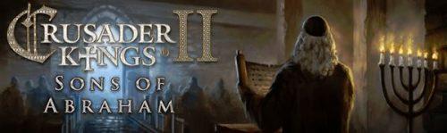 Paradox Interactive Title Update Mashup