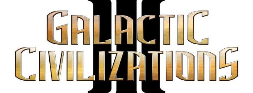 Stardock Announces Galactic Civilizations III