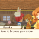 Hometown Story gets a new English trailer
