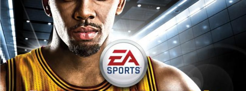 NBA LIVE 14 Featured Athletes Line-Up Revealed