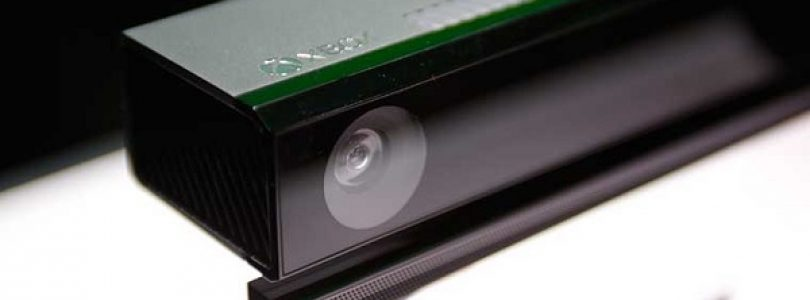 Xbox One's Kinect's audio recognition enhancements explained
