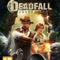 Deadfall Adventures Review