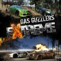Gas Guzzlers Extreme Review