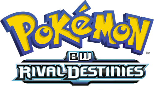 "Nintendo eShop Offers ""Pokemon BW Rival Destinies"" Anime"