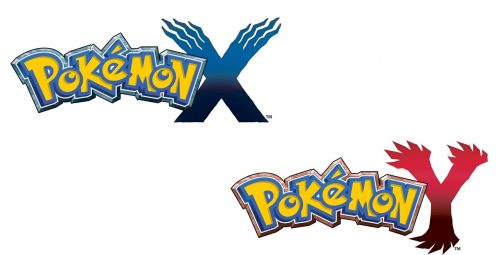 Pokemon X and Y Sets Sales Record For Australia And New Zealand