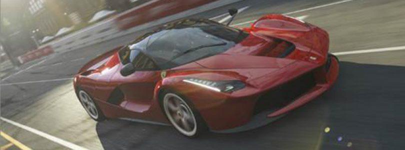 Forza Motorsport 5 to Have Regular DLC
