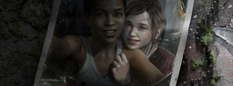 The Last of Us: Left Behind announced for Spring 2014