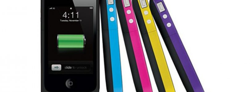 Mophie Phone Cases Arrive in AU, Extend Battery Life
