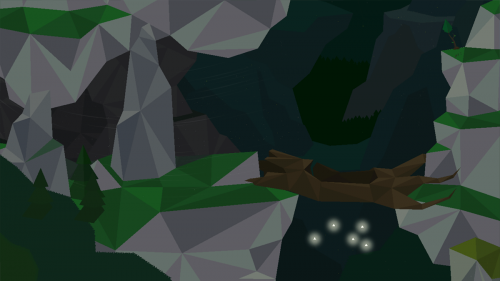 Secrets of Raetikon Preview