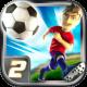Striker Soccer 2 Review