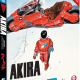 Akira 25th Anniversary Special Edition Review