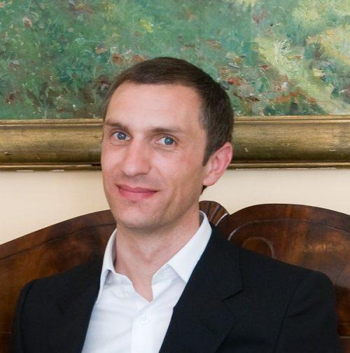 DeNA European Game Studios Interview with Ben Cousins