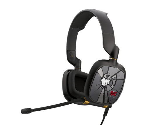 League of Legends Branded Astro A30 Headset Announced