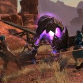 Why Rift Isn't Just a WoW Clone