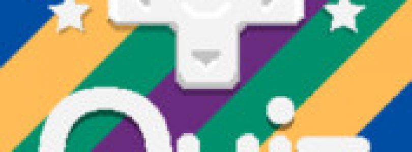 MasterAbbott's iOS Game Suggestions #94