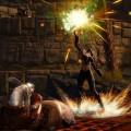 New Guild Wars 2 PvP Rewards Planned