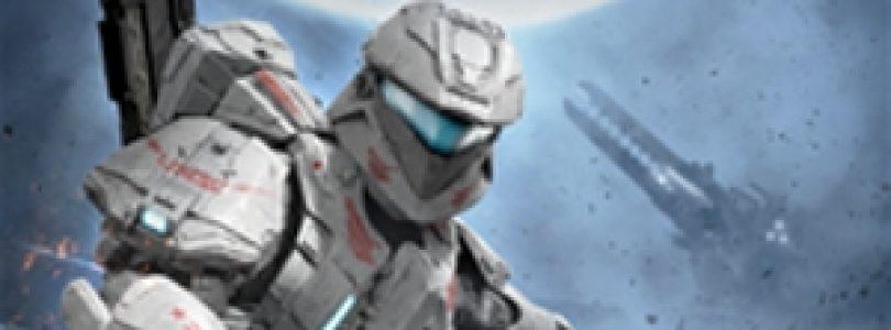 Halo: Spartan Assault Review