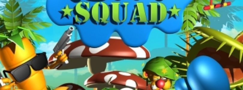 Putty Squad Review
