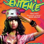 Death Sentence Issues 1 – 4 Review