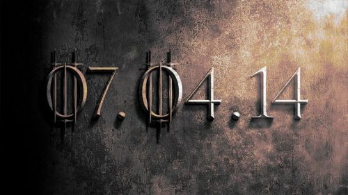 Game of Thrones Season 4 Trailer Released