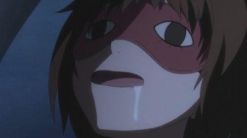 Nobunagun Episode 3 Impressions