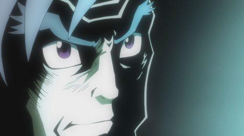 Nobunagun Episode 4 Impressions