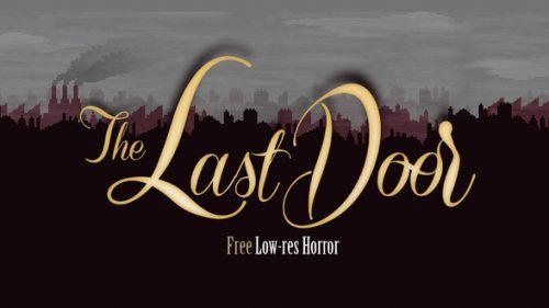 Play The Last Door: Ancient Shadows Beta Now