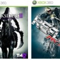 Xbox Live – A Week of Deals (1/14 – 1/20)