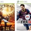 Xbox Live – A Week of Deals (1/28 – 2/03)