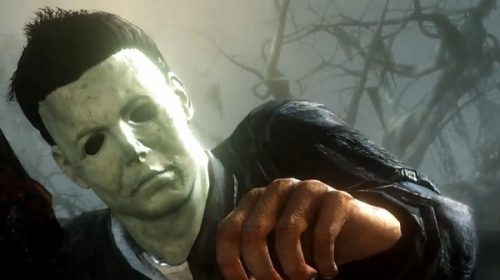 Call of Duty: Ghosts: Onslaught DLC official trailer released