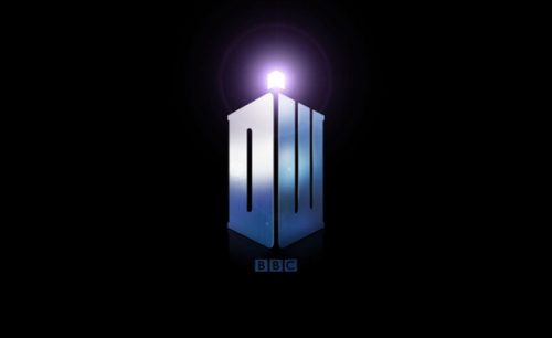 Titan Comics Announces new Doctor Who Series