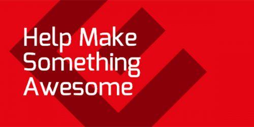 Square Enix Launches Collective Platform