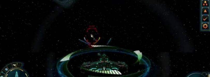 CC Impact! Presents Starpoint Gemini 2 Early Access